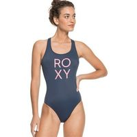 Stroje kąpielowe, bikini ROXY - Rx Fit Bs Lg Op Mood Indigo (BSP0) rozmiar: L