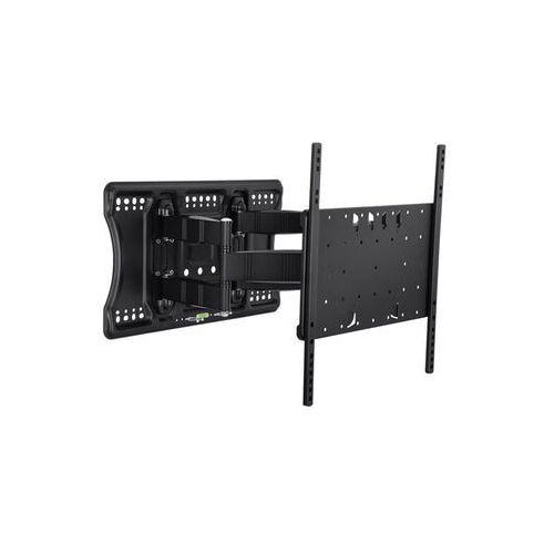 Uchwyty do telewizorów, Multibrackets MB697 M VESA Super Slim Tilt & Turn Plus HD