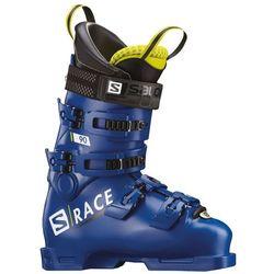 SALOMON S/RACE 90 - buty narciarskie R. 24,5