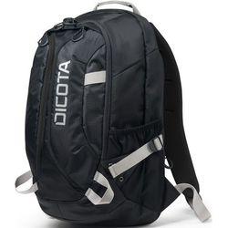 Plecak Dicota ACTIVE (D31220) Darmowy odbiór w 21 miastach!