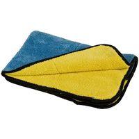 Pozostałe kosmetyki samochodowe, Ręcznik z mikrowłókna Supersoft 50x80cm