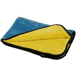 Ręcznik z mikrowłókna Supersoft 50x80cm