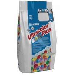 MAPEI Fuga Ultracolor Plus 103 Księżycowa biała 2kg