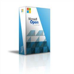 Microsoft Access Sngl License/SoftwareAssurancePack Academic OLP 1License LevelB (077-02422)