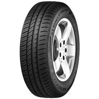 Opony letnie, General Altimax COMFORT 145/70 R13 71 T