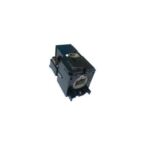 Lampy do projektorów, Lampa do TOSHIBA TDP-SC25 - kompatybilna lampa z modułem