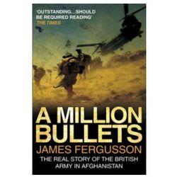 Million Bullets (opr. miękka)