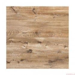 Panel podłogowy AC3 7mm dąb piastowski 2,663/10