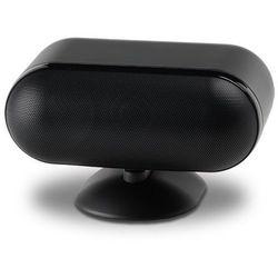 Q Acoustics 7000 Ci - Raty 0% * Dostawa 0zł * Dzwoń 22 428 22 80 – negocjuj cenę! Salon W-wa-ul. Tarczyńska 22