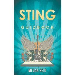 Sting Reid, Megan; Greene, Nick