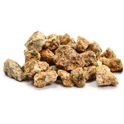 Kamień Granit Jura Gelb Grys 16-32 mm