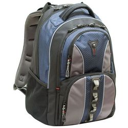 Plecak Wenger Cobalt 15.6 (27343060) Darmowy odbiór w 20 miastach!