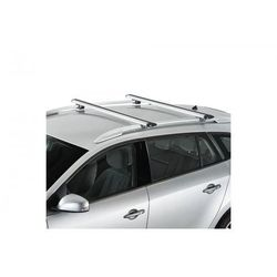 Cruz AIRO R133 Bagażnik dachowy na dach reling relingi