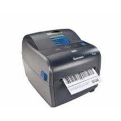 Datamax/Honeywell PC43d 200 dpi
