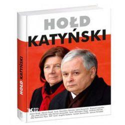 Hołd Katyński - Praca zbiorowa (opr. twarda)
