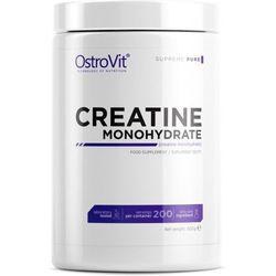 OSTROVIT Creatine - 500g - Orange Najlepszy produkt tylko u nas!