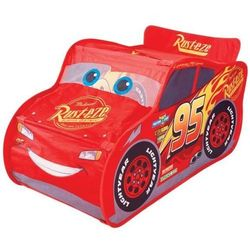 Namiot / wyścigówka McQueen Cars - Auta