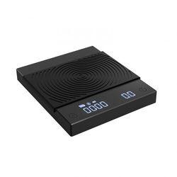 Timemore Black Mirror Basic + czarna 2021 - Waga do 2 kg