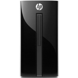 Komputer HP 460-A205NW (6NF20EA)
