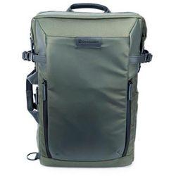 VANGUARD VEO SELECT49 Plecak zielony