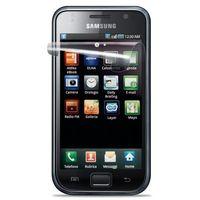 Folie ochronne do smartfonów, Folia ochronna CELLULAR LINE Samsung Galaxy S SPI9000