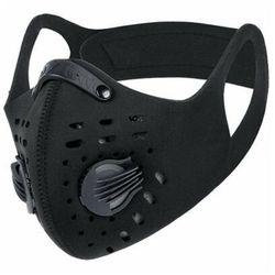 Maska pyłoszczelna FLEXYJOY FF850