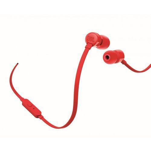 Słuchawki, JBL T110