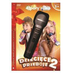 Karaoke Dziecięce Przeboje 2
