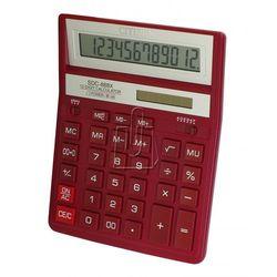 Kalkulator CITIZEN SDC-888XRD