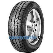 Viking FourTech All Season 215/55 R16 93 H