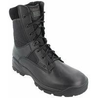 "Trekking, Buty 5.11 Footwear ATAC Membrana Storm 8"""