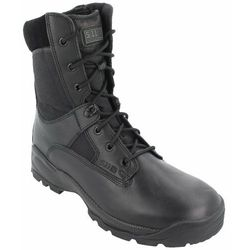"Buty 5.11 Footwear ATAC Membrana Storm 8"""