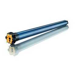 Napęd markizy Sunilus SCR io 17 VVF 5m UNIT do 30% zniżki przy zakupie w naszym sklepie 55 Nm