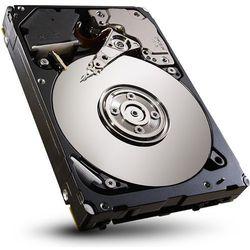 Dysk twardy Seagate ST4000NM0034 - pojemność: 4 TB, cache: 128MB, SATA III, 7200 obr/min