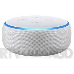 Amazon Echo Dot 3 (sandstone)