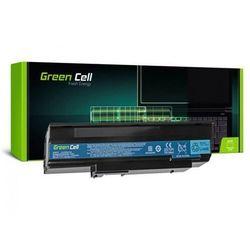 GREENCELL Acer Extensa 5235 11,1V 4400mAh