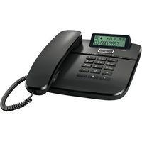 Telefony stacjonarne, Telefon Siemens Gigaset DA610