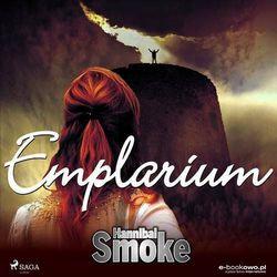 Emplarium - Hannibal Smoke (MP3)