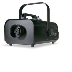 American DJ VF 1100 wytwornica dymu