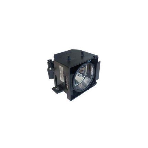 Lampy do projektorów, Lampa do EPSON PowerLite 61 - kompatybilna lampa z modułem