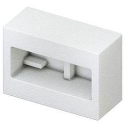 Tece szablon styropianowy Box 9030029