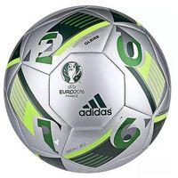 Piłka nożna, Piłka nożna ADIDAS Beau Jeu Glider AC5421 EURO 2016 (rozmiar 5)
