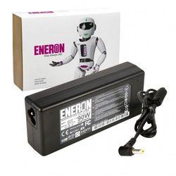 Zasilacz ładowarka ENERON do laptopa ACER Packard Bell 19V 4.74A 90W