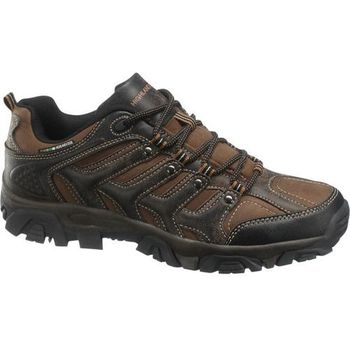 d8c54f77 Vaude DIDONA ADVANCED STX Buty wspinaczkowe black. trekkingowe buty męskie