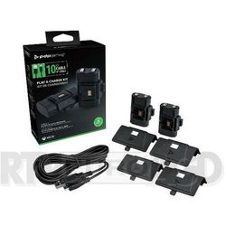 PDP 049-010-EU Play and Charge Kit Xbox Series / Xbox One