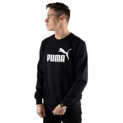 Puma Sweatshirt (851747-01)