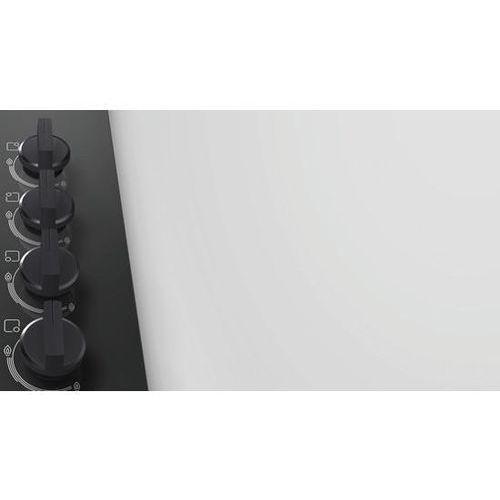 Płyty gazowe, Bosch POH6B6B10