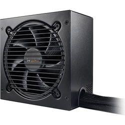 Zasilacz be quiet! Pure Power 10 400W (BN272) Szybka dostawa! Darmowy odbiór w 20 miastach!