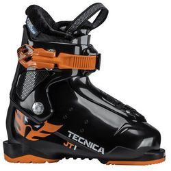Buty narciarskie Tecnica JT 1