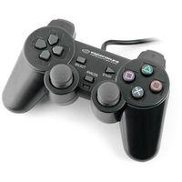 Gamepady, Joypad ESPERANZA Gamepad przewodowy